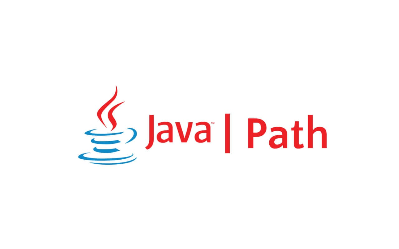 Running Java 8 With Java 9 and 10 on Windows 10